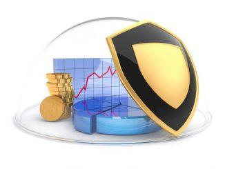 Assicurazione sui prestiti