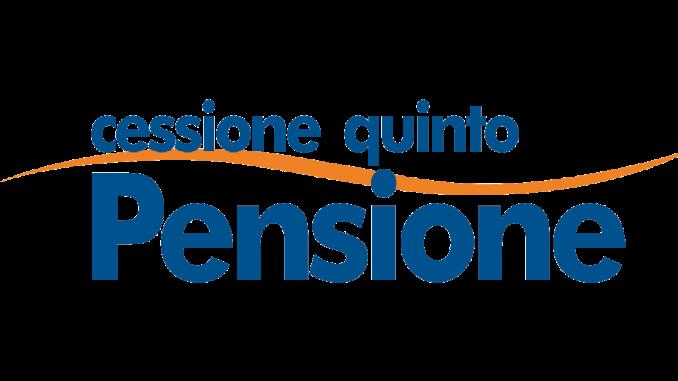 Cessione Del Quinto Della Pensione Nunzio Grieco Tipologie Di