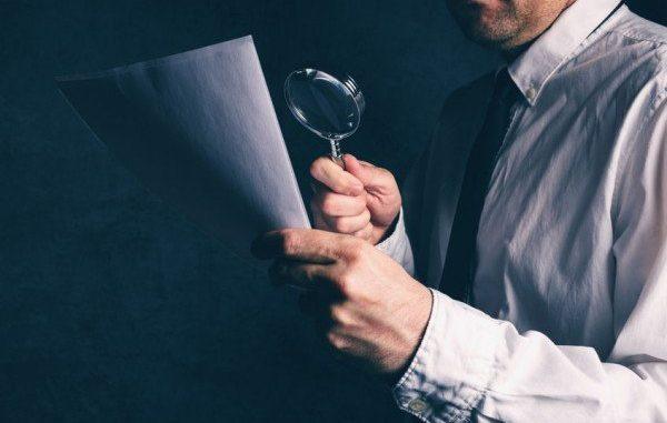 Diritto di recesso del prestito