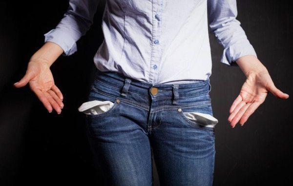 Mancato pagamento rate del prestito