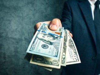 Rimborso anticipato del prestito